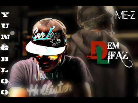 Bloo feat Mez  You request on 106kmel  18779551061 @Blooagard  #FadedMusic #DemLifaz
