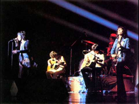 The Rolling Stones North American Tour 1972   Part 3