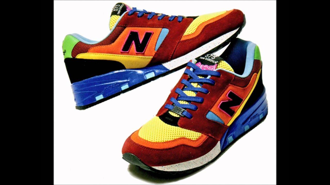 Worst Shoe Brands