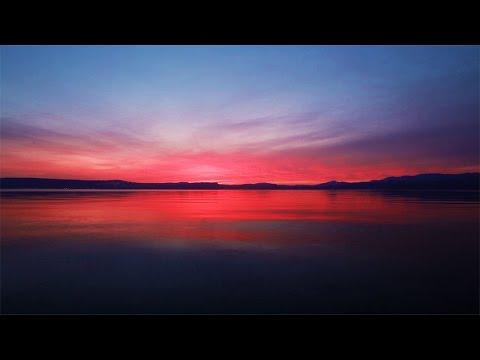 """Soft Jazz: """"Sunset"""" (3 Hours of Soft Jazz Saxophone Music)"""