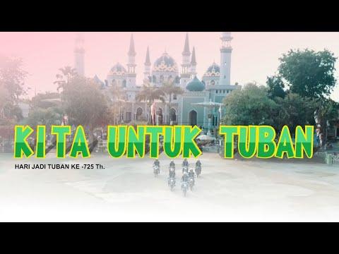 KITA UNTUK TUBAN ( Short Movie )
