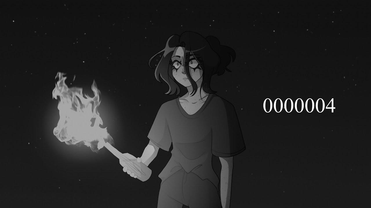 0000004