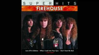 Watch Firehouse Trying To Make A Living video