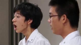 20170910 56  愛知県名古屋市立神沢中学校(A)