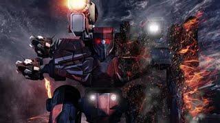 🚀War Robots Gameplay CZ🇨🇿Stream💻 Páteční robobití!!!🚀💥😎