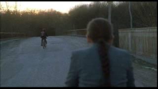 Trailer - Megatron (regia: Marian Crisan), 2008
