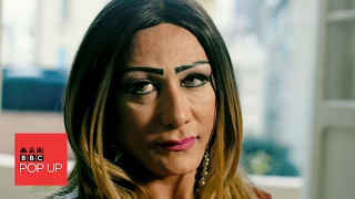 Gay, trans and illegal in Lebanon   BBC PopUp