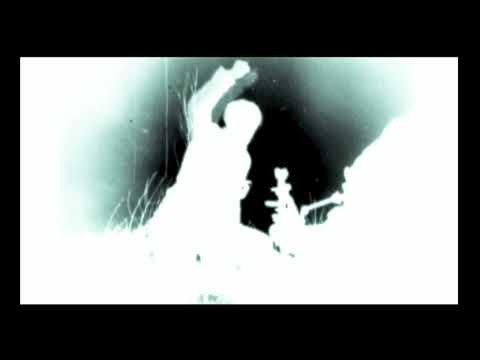 Samuel Kerridge | Possession/Control [Downwards 2017]