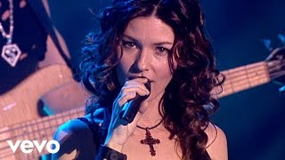 Shania Twain - Im Not In The Mood (Live) YouTube Videos