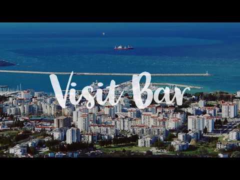 BAR - Montenegro Travel Guide  | Around The World