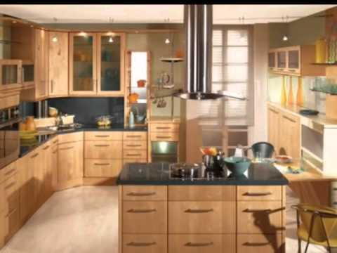 u shaped kitchen designs youtube our five favorite kitchen designs 2016 kitchen design