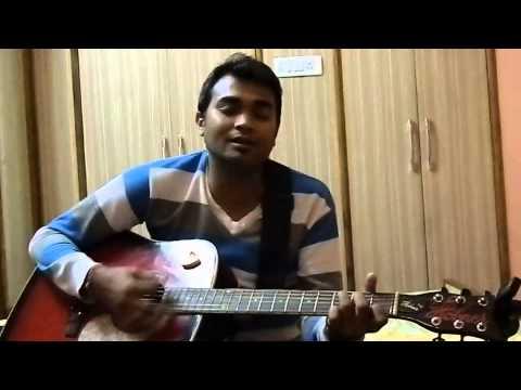 Guitar guitar chords zindagi ka safar : Zindagi Ka Safar Guitar Cover - YouTube