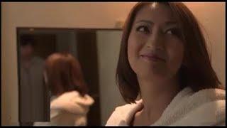 Japan AV Star (JAV) - 후키이시 레나 / Rena Fukiishi / 吹石れな