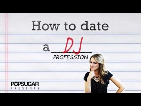 Zapisy online dating