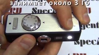 Беспроводной глазок для двери с видеокамерой – особенности