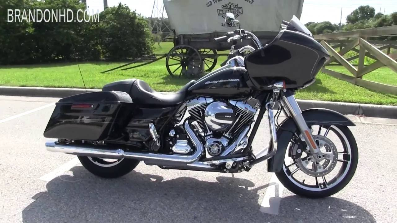 2016 Harley Road Glide Special 2018 Coming Soon You