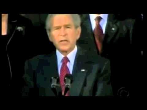 Hillary Clinton Campaign Negative Jeb Bush