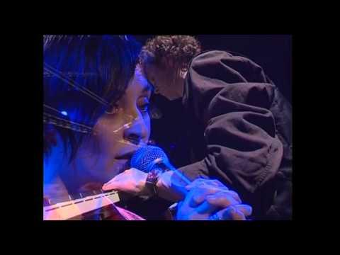 Entre Vues 2006 - Charline Rose