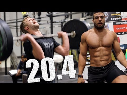 crossfit-open-workout-20.4-+-zack's-open-diet
