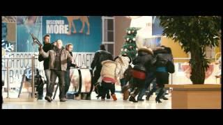Фильм Самоубийцы (Русский трейлер 2011).HD