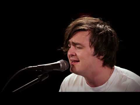 Sheppard - Coming Home - 8/15/2018 - Paste Studios - New York, NY