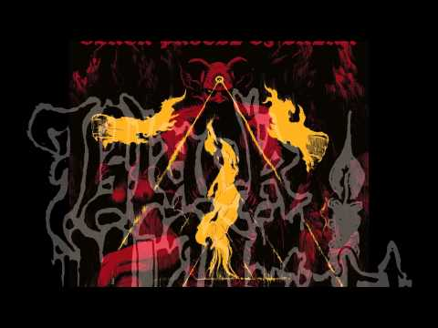 BLACK PRIEST OF SATAN - Guided by the 2 moons mp3