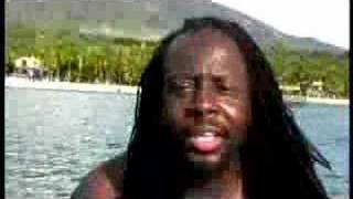 Wyclef Jean Gonaives Music Video
