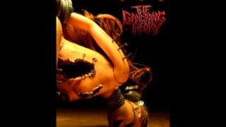 The Gang Bang Theory - Please, fuck your god 2012