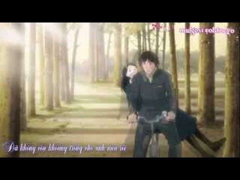[Vietsub   Roma] I know - YangPa ft Lee Boram ft Soyeon