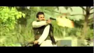 CFI Trailer - Aakhri Rasta