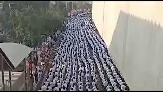 RSS Song | Namaste Sada Vatsale Matribhume | RSS | Akshay Pandya | Sushant Trivedi