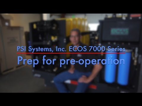 psi systems inc sweepstakes psi systems inc ecos 7000 series prep for pre operation 3210