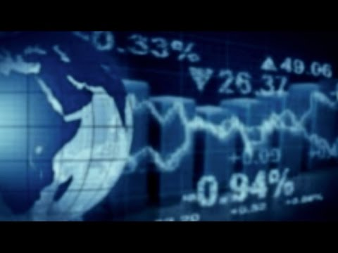 Noam Chomsky - The Global Economy