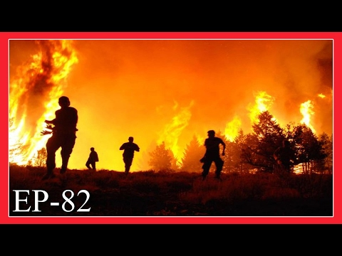 STRANGE & WEIRD EVENTS WORLDWIDE | BIBLE PROPHECY 2017 (EP82)