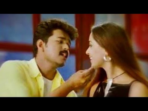 Achacho Punnagai Tamil Vijay Love Whatsapp Status Video