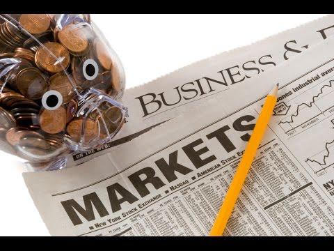 Trade penny stocks bitcoin