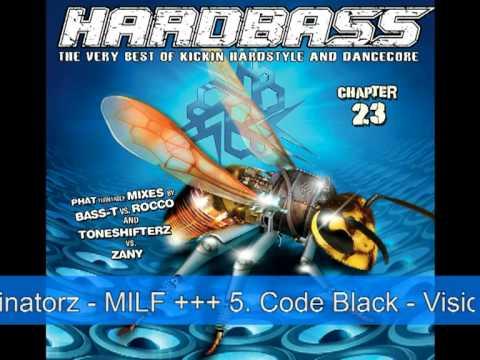 hardbass chapter 23