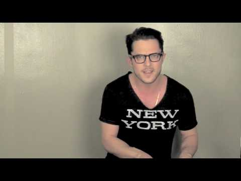 Brandi Carlile - Before It Breaks (Cover by Eli Lieb)
