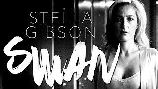 Stella | The Fall | Swan [HD]