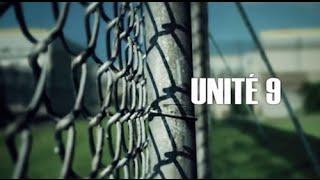 Trailer Unité 9 - Saison 1 - Épisode 1 à 13
