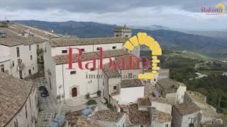 Spot: Rabato Immobiliare