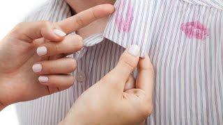 40 déclarations pour un mari difficile et infidèle