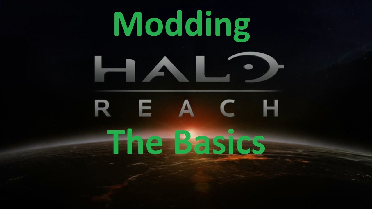 Halo reach downloadable mods for gta.