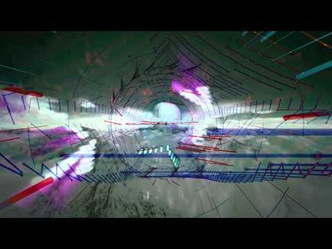 studio services animation reel blend no xtra efx..
