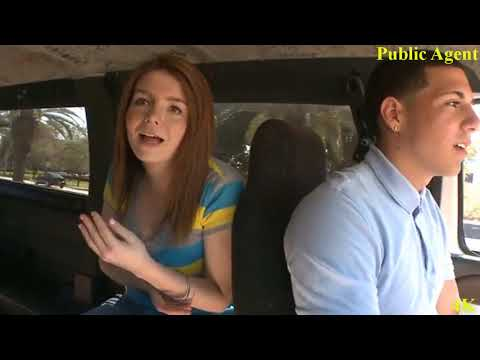 PublicPickup Ep 526__How To Ask Her To Drive My Car