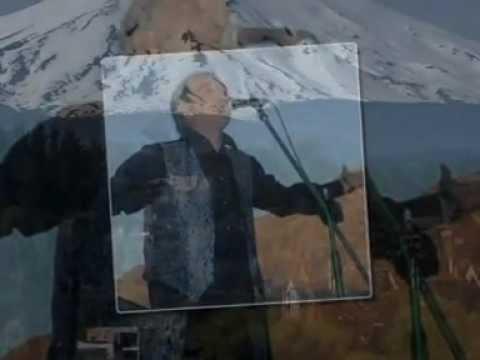 Edip Akbayram-Çeşmi siyahım