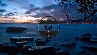 Illusion - Chase Goehring (SpeedUp)
