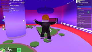 PLAYING MADCITY ROBLOX URDU/HINDI