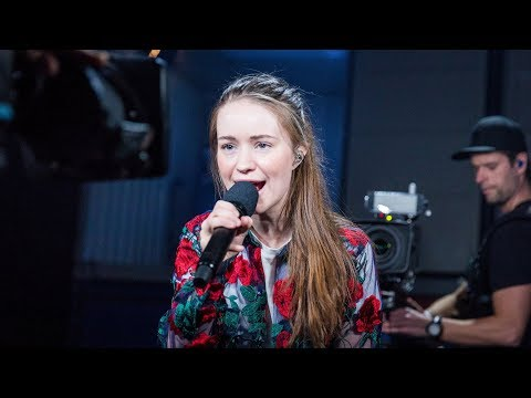 P3 Gull 2017: Sigrid - Don't Kill My Vibe