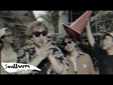 SLUR - POPULAR VOTE [Official MV]